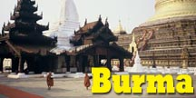 Click Here for Burma