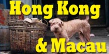 Click Here for Hong Kong and Macau
