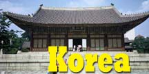 Click Here for Korea