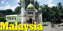 Click Here for Malaysia