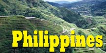 Click Here for the Philippines