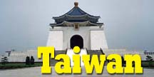 Click Here for Taiwan