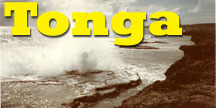 Click Here for Tonga